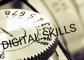 Digital skills and how to use them for Tanzanian benefit.