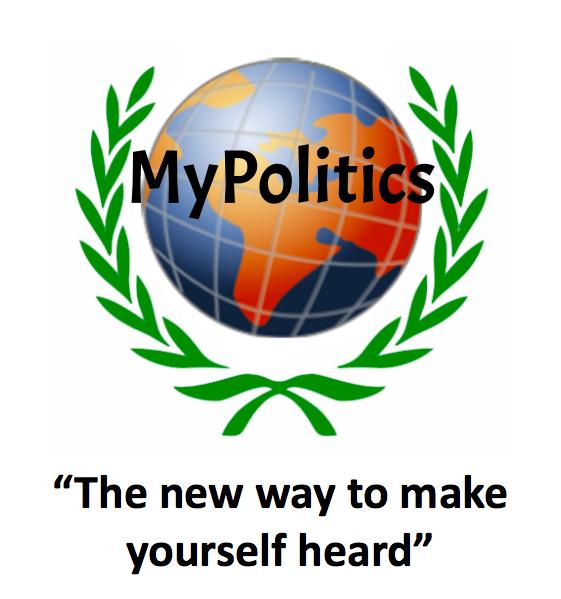 /srv/www/vhosts/user3101/html/entrepreneurship-campus.org/wp-content/uploads/2017/07/Logo-and-slogan-for-MyPolitics.png
