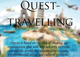 Quest-travelling