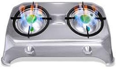 /srv/www/vhosts/user3101/html/entrepreneurship-campus.org/wp-content/uploads/2017/07/Sample-of-cooking-stove.png