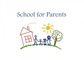School for Parents