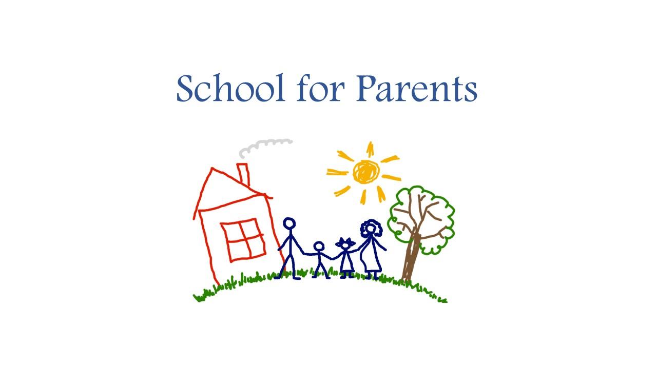 /srv/www/vhosts/user3101/html/entrepreneurship-campus.org/wp-content/uploads/2017/07/School-for-Parents-1.jpg