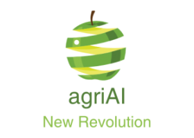 AgriAI (New Revoution)