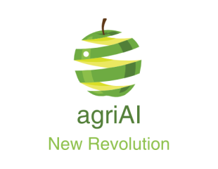 /srv/www/vhosts/user3101/html/entrepreneurship-campus.org/wp-content/uploads/2017/07/agriAI-1.png