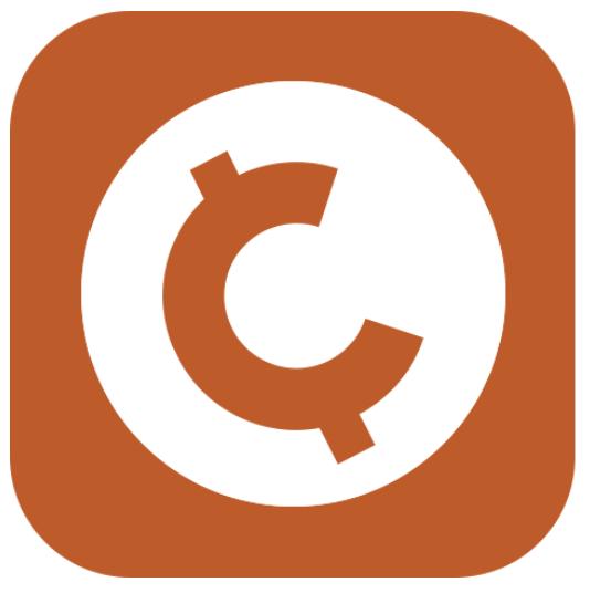 /srv/www/vhosts/user3101/html/entrepreneurship-campus.org/wp-content/uploads/2017/07/icon-capture.png