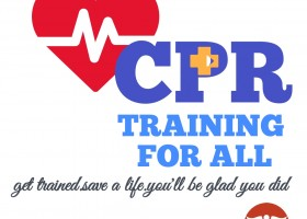 EDUCATING EVERY PERSON ON  CARDIOPULMONARY RESUSCITATION (CPR)  A POTENTIAL LIFE SAVER TECHNIQUE
