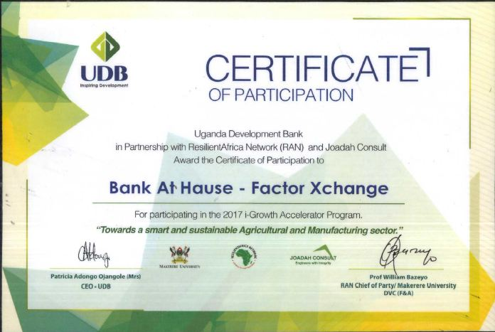 /srv/www/vhosts/user3101/html/entrepreneurship-campus.org/wp-content/uploads/2018/05/bank-at-hause-factor-xchange.jpg