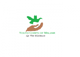 Youth Corps of Malawi