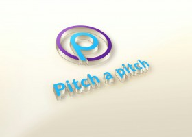 Pitch-a-Pitch (Green Council)