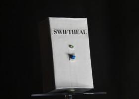 SWIFTHEAL