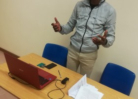 Langa Online Newspaper