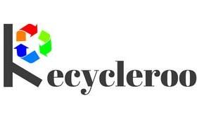 Recycleroo