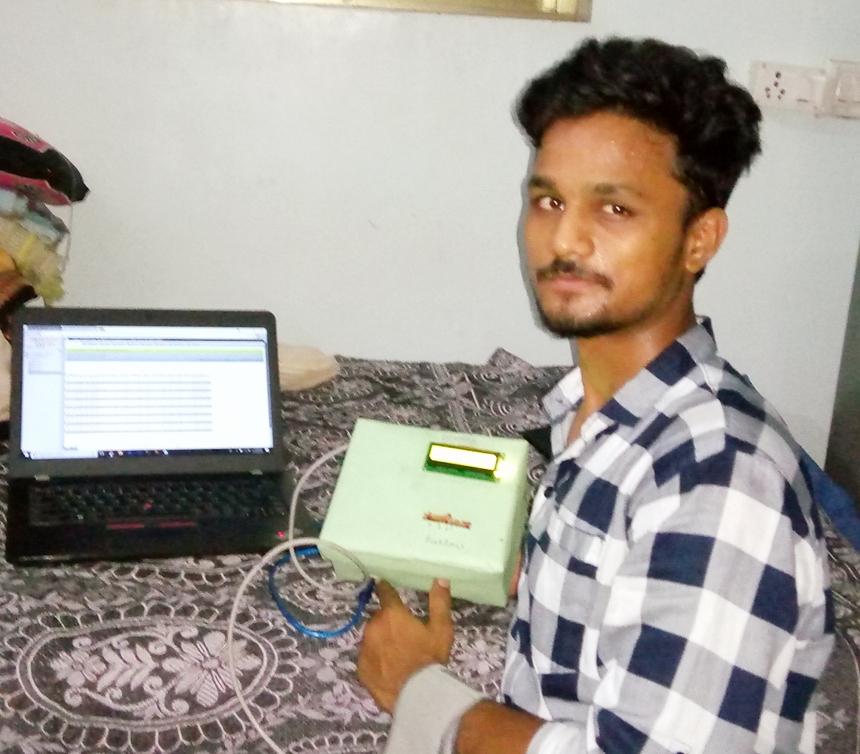 /srv/www/vhosts/user3101/html/entrepreneurship-campus.org/wp-content/uploads/2018/06/sanjay_project-1.jpeg