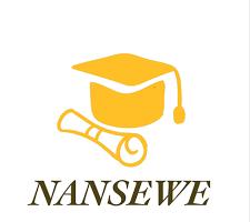 Nansewe: educational mobile app