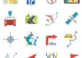 Digital Platform For Efficient Use Of Transport Segment.