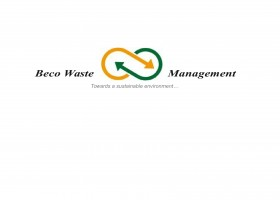 Beco Waste Management