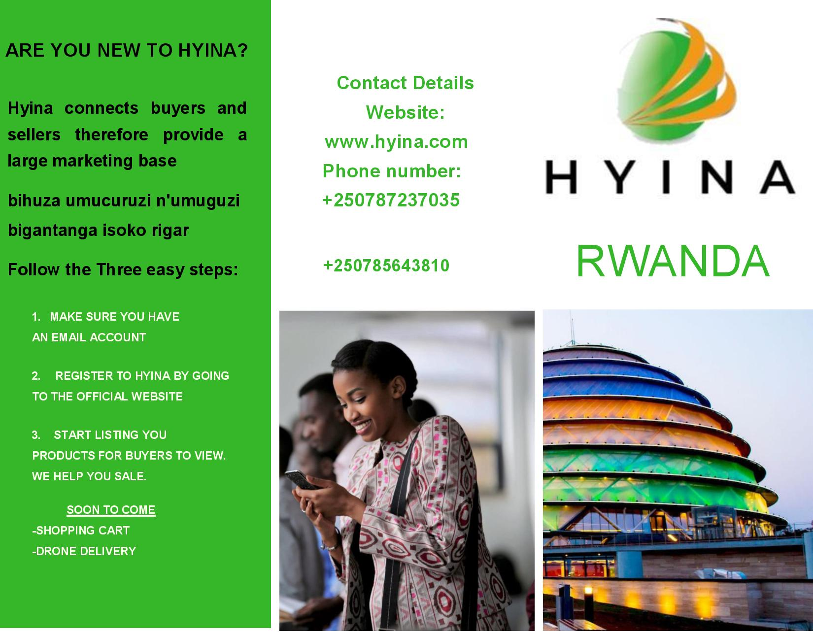 /srv/www/vhosts/user3101/html/entrepreneurship-campus.org/wp-content/uploads/2018/07/HYINA_Brochure-2-page-001-1.jpg