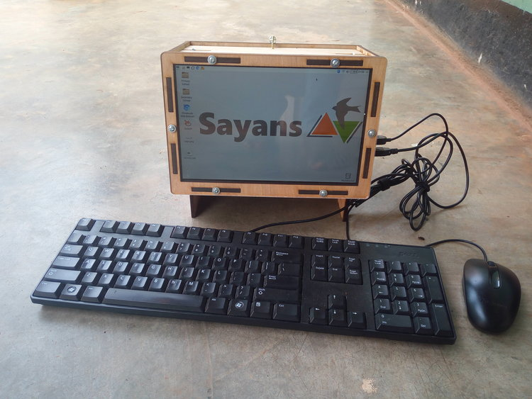/srv/www/vhosts/user3101/html/entrepreneurship-campus.org/wp-content/uploads/2018/07/Sayans-computer.jpg