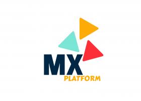 MXplatform