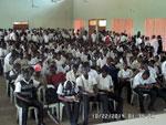 Digitizing Technical Colleges in Nigeria