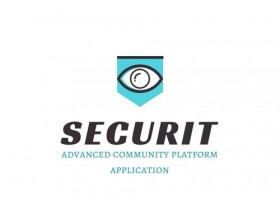 SecurIT Application