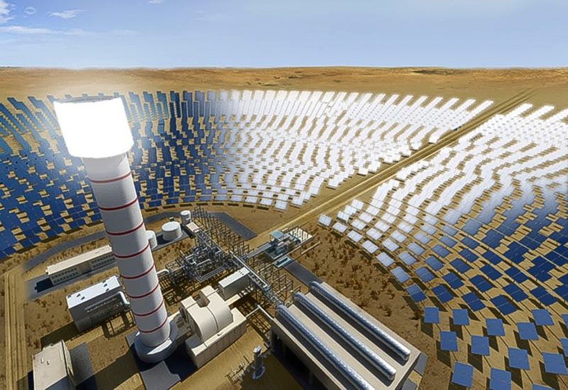 /srv/www/vhosts/user3101/html/entrepreneurship-campus.org/wp-content/uploads/2018/08/DEWA-Awards-AED14.2-Billion-Concentrated-Solar-Power.jpg