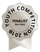 Finalist Best Ideas 2018