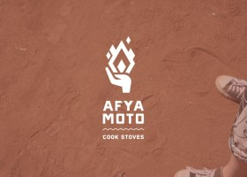 Afyamoto Cook Stoves