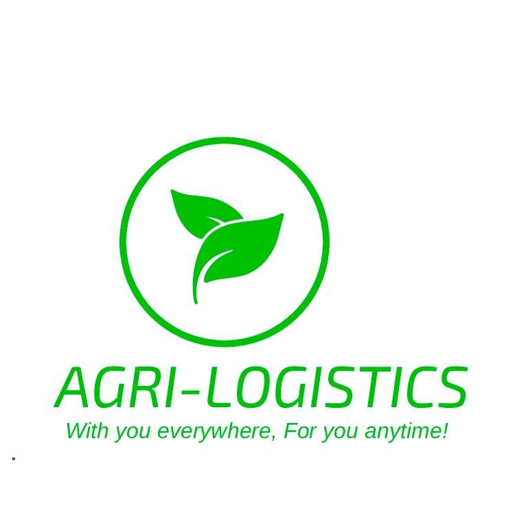 /srv/www/vhosts/user3101/html/entrepreneurship-campus.org/wp-content/uploads/2019/03/Logo_Agri-Logistics-2.jpeg