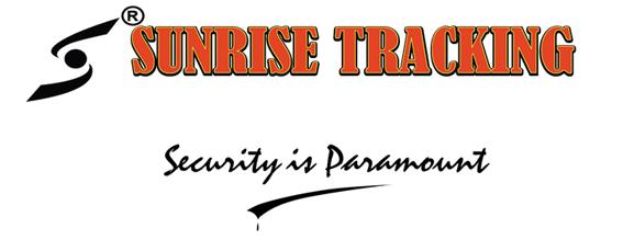 /srv/www/vhosts/user3101/html/entrepreneurship-campus.org/wp-content/uploads/2019/03/Sunrise-Logo.jpg