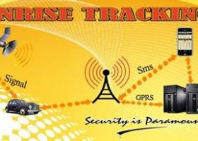 Sunrise Tracking School Management System