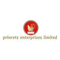 /srv/www/vhosts/user3101/html/entrepreneurship-campus.org/wp-content/uploads/2019/03/logo-princetz-enterprises-limited-1.png