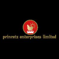 /srv/www/vhosts/user3101/html/entrepreneurship-campus.org/wp-content/uploads/2019/03/logo-princetz-enterprises-limited-1.png