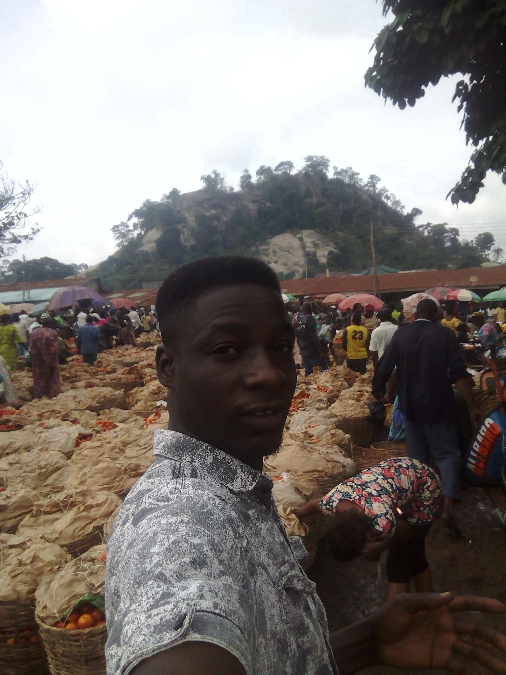/srv/www/vhosts/user3101/html/entrepreneurship-campus.org/wp-content/uploads/2019/04/@-Shasha-Akure-1.jpg
