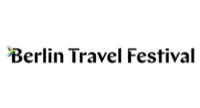 Berlin Travel Festival