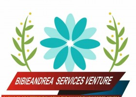 Bibieandrea Services Venture