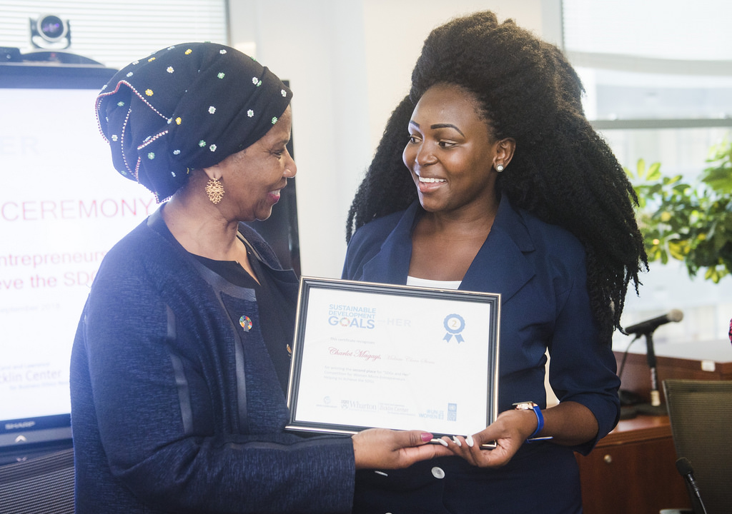 /srv/www/vhosts/user3101/html/entrepreneurship-campus.org/wp-content/uploads/2019/04/Charlot-and-Dr-Phumzile-Mlambo-3.jpg