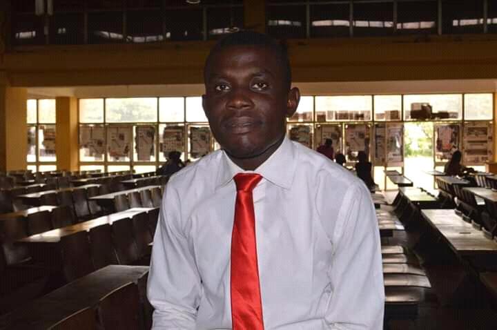 /srv/www/vhosts/user3101/html/entrepreneurship-campus.org/wp-content/uploads/2019/04/FB_IMG_15421316190207297.jpg