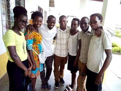 /srv/www/vhosts/user3101/html/entrepreneurship-campus.org/wp-content/uploads/2019/04/FB_IMG_15565251749034518.jpg