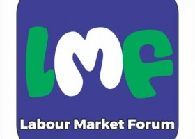 LABOUR MARKET FORUM