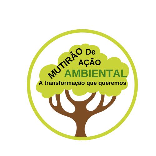 /srv/www/vhosts/user3101/html/entrepreneurship-campus.org/wp-content/uploads/2019/04/MUTIRÃO-DE-AÇÃO-AMBIENTAL.png