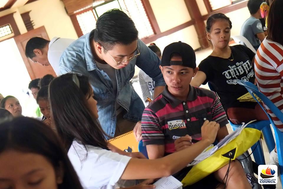 /srv/www/vhosts/user3101/html/entrepreneurship-campus.org/wp-content/uploads/2019/04/Main-Photo.jpg