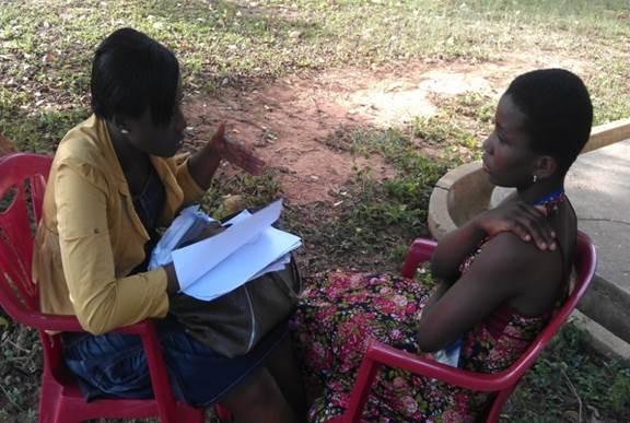 /srv/www/vhosts/user3101/html/entrepreneurship-campus.org/wp-content/uploads/2019/04/kakra-benefo-asante2.jpg
