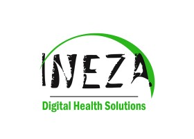 INEZA Digital Health Solution