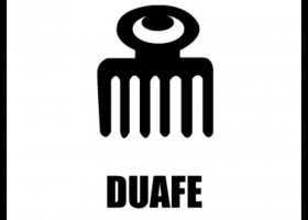 Duafe