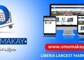 Omomakay Liberia