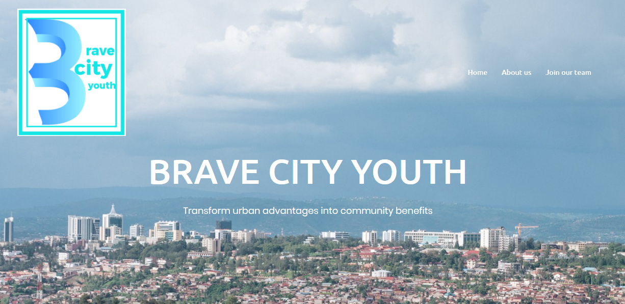 /srv/www/vhosts/user3101/html/entrepreneurship-campus.org/wp-content/uploads/2019/05/Brave-City-youth-1.png