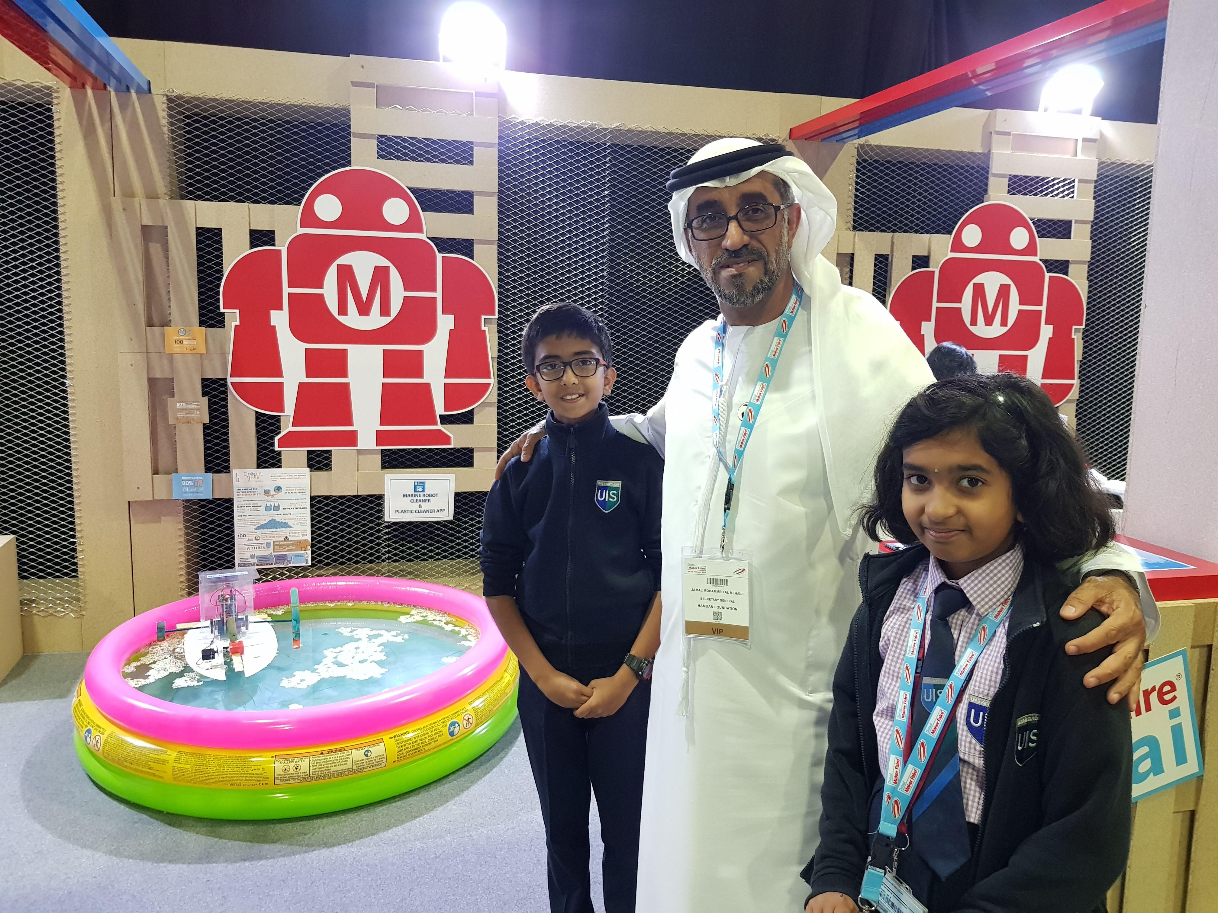 /srv/www/vhosts/user3101/html/entrepreneurship-campus.org/wp-content/uploads/2019/05/Dubai-Makers-Faire.jpg