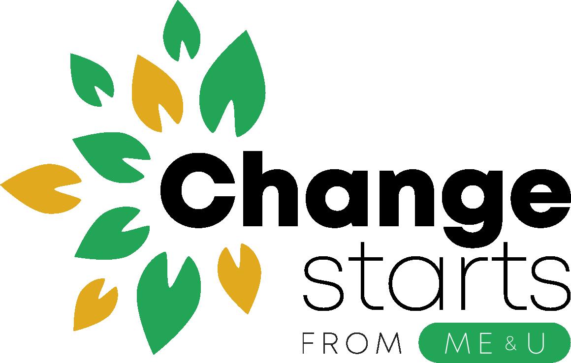 /srv/www/vhosts/user3101/html/entrepreneurship-campus.org/wp-content/uploads/2019/05/Full-Logo.png