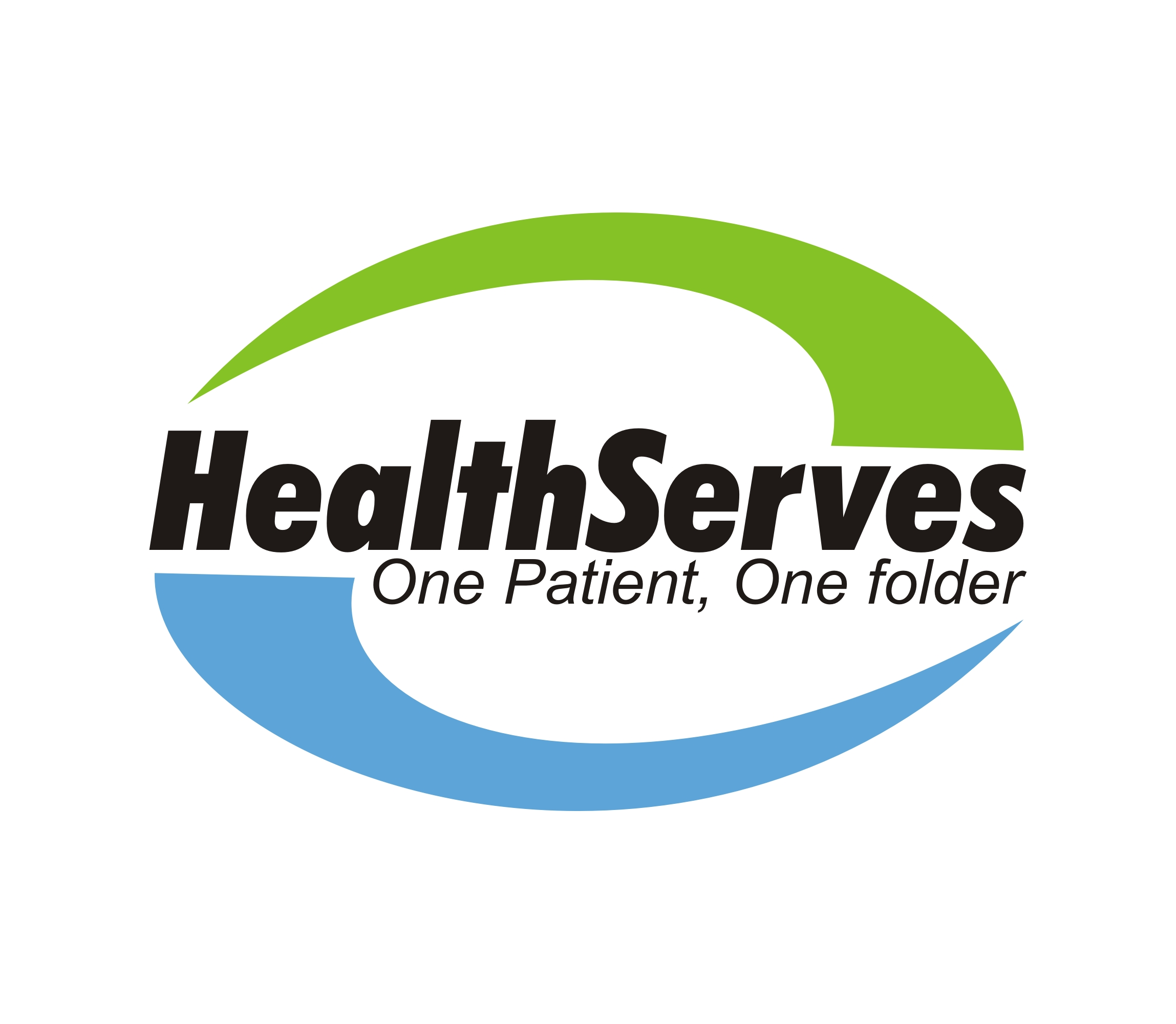 /srv/www/vhosts/user3101/html/entrepreneurship-campus.org/wp-content/uploads/2019/05/HealthServes-Logo-Copy-2.jpg